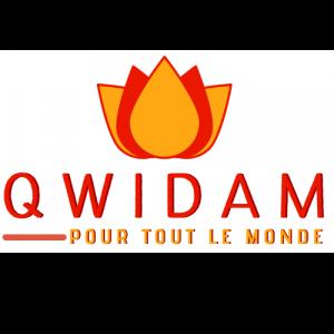 Logo qwidam
